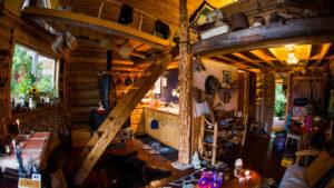 150908_nikki_cabin_7657-001